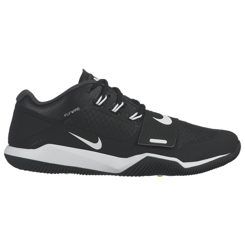 Nike Alpha Menace Turf Low - Men's