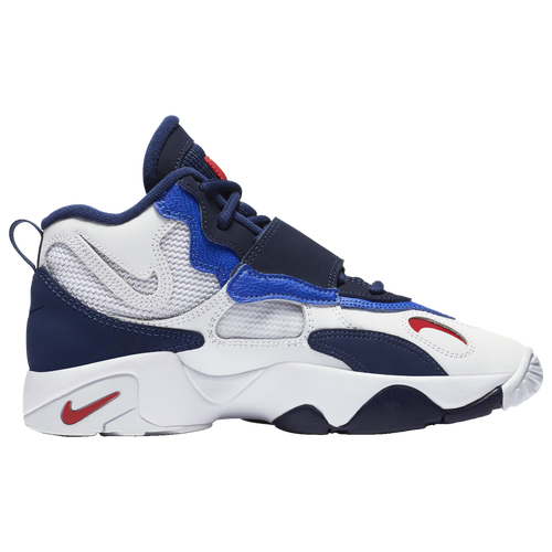 Nike Air Speed Turf - Boys' Grade School