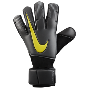 Nike Vapor Grip 3 Goalkeeper Gloves