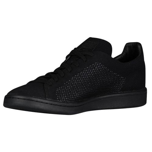 adidas Originals Stan Smith Primeknit - Men's