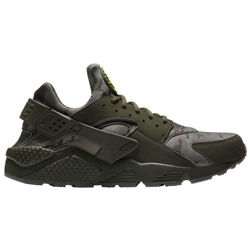 Nike Air Huarache - Men's