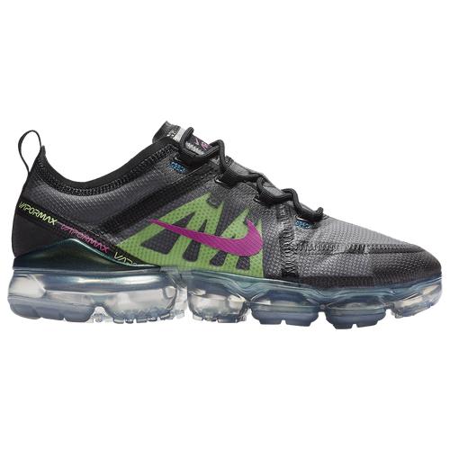 Nike Air Vapormax 2019 Premium - Men's