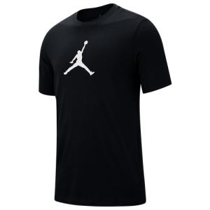 Jordan 23/7 Icon T-Shirt - Men's