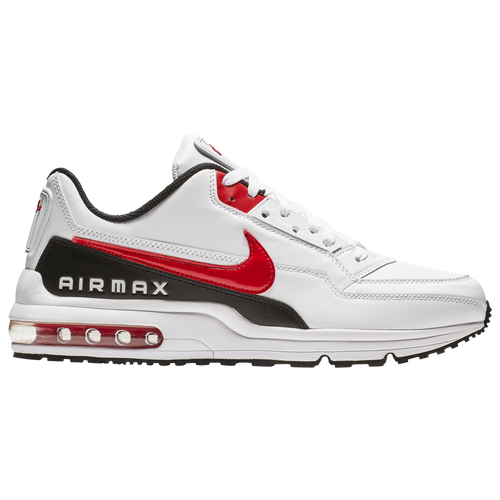 Nike Air Max LTD 3 - Men's