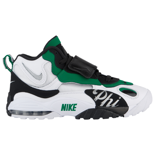Nike Air Max Speed Turf - Men's