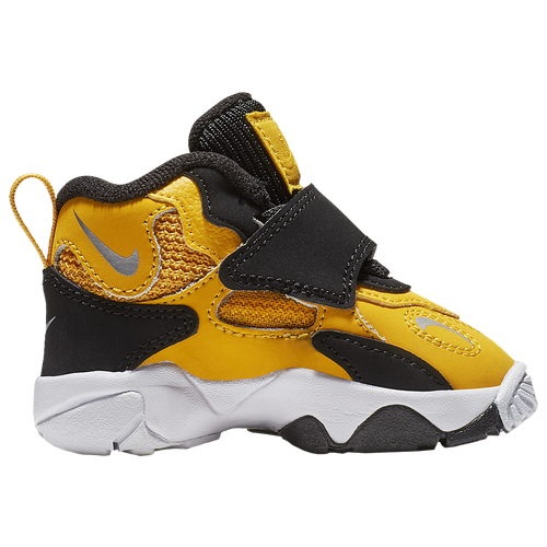 Nike Air Speed Turf - Boys' Toddler