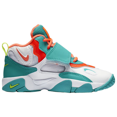 Nike Air Speed Turf - Boys' Preschool