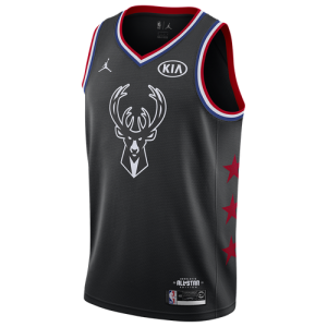 Jordan NBA All-Star Game Swingman Jersey - Men's