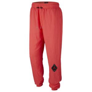 Jordan Retro 6 Nylon Pants - Men's