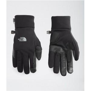 Commutr Gloves