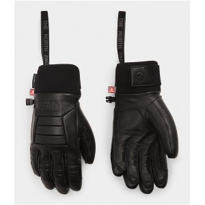 Steep Purist FUTURELIGHT Gloves