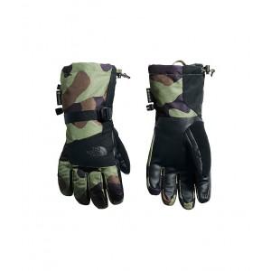 Men's Montana Etip Gore-Tex Gloves