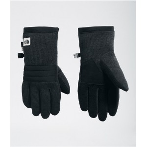 Men's Gordon Etip Gloves