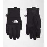 Youth Sierra Etip Gloves