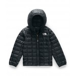 Toddler ThermoBall Eco Hoodie