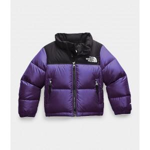 Toddler 1996 Retro Nuptse Down Jacket