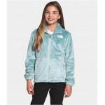 Girls' Osolita Jacket