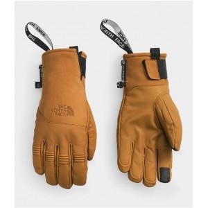 Il Solo FUTURELIGHT Glove