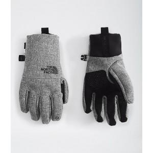 Youth Apex+ Etip Glove