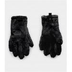 Girls Osito Etip Glove