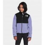 Youth '95 Retro Denali Jacket