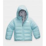 Toddler Reversible Perrito Jacket