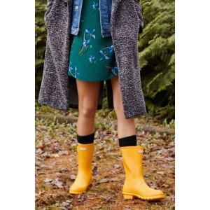 Hunter Original Short Rain Boot