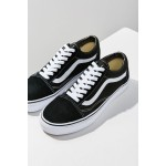 Vans Old Skool Original Sneaker