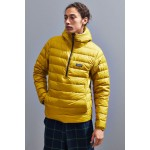 Patagonia Down Puffer Pullover Jacket