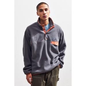 Patagonia Lightweight Fleece Sweatshirt