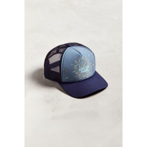 Patagonia Save Our Rivers Trucker Hat