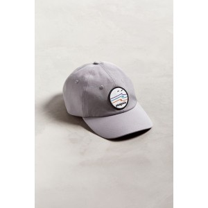 Patagonia Tide Ride Trad Baseball Hat