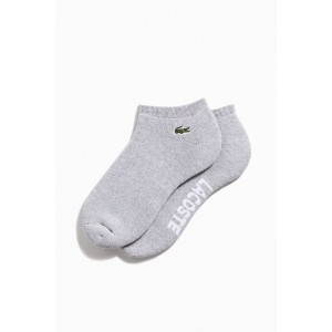 Lacoste Sport No-Show Sock