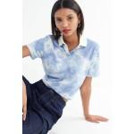 Lacoste Cloud Polo Shirt