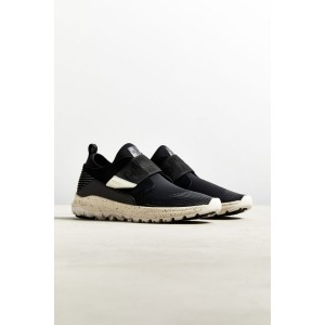 Teva Peralta Sneaker