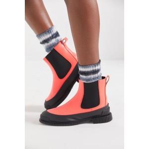 Camper Pix Boot
