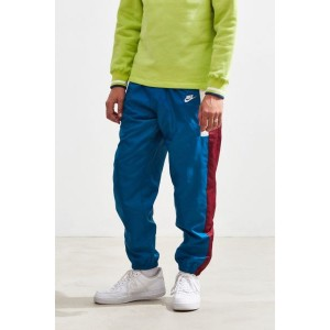 Nike Re-Issue Woven Track Pant