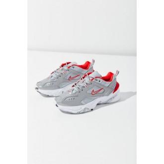 Nike M2K Tekno Metallic Sneaker