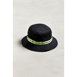 Stussy Reflective Bucket Hat