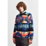 Polo Ralph Lauren Full Zip Sportsmen Beacon Fleece Jacket