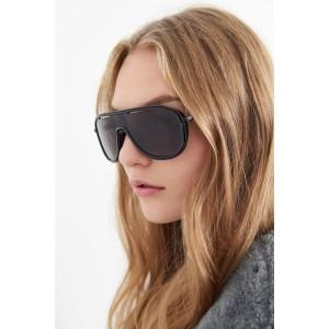 Oakley Outspace Shield Sunglasses