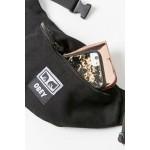 OBEY Wasted Belt Bag
