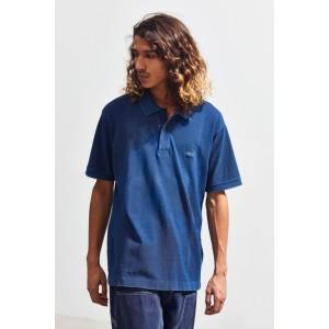 Lacoste Classic Fit Cotton Pique Polo Shirt