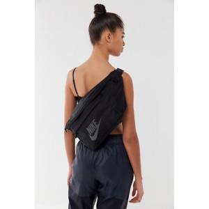 Nike Tech Sling Bag
