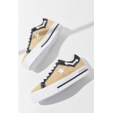 Converse X MadeMe One Star Sneaker