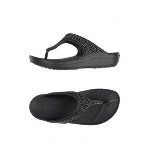 CROCS - Flip flops