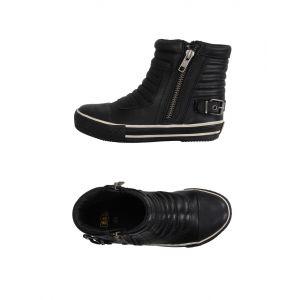 ASH KIDS - Sneakers