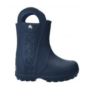 CROCS - Boots