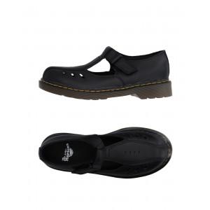 DR. MARTENS - Sandals