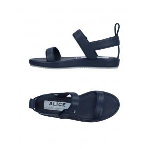 GOLDEN GOOSE DELUXE BRAND - Sandals
